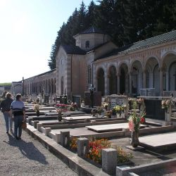 023 Friedhof Asiago I.jpg
